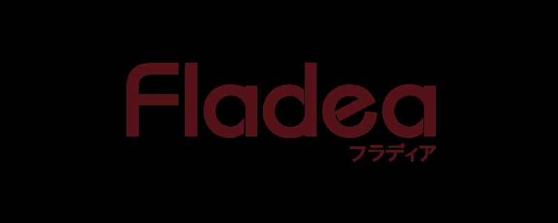 fladealogo-07