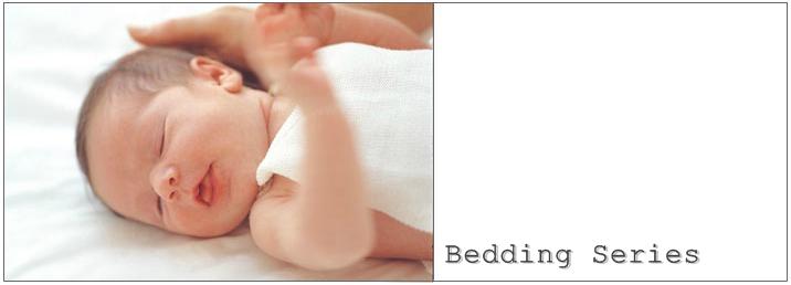 bedding04